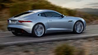pediapie jaguar f type s coupe luxury sports car