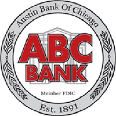 abc bank the voice newspapers serving chicago s west side abc