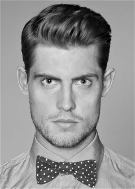 gq new haircuts men s hairstyles 2013 gallery 10 of 27 gq