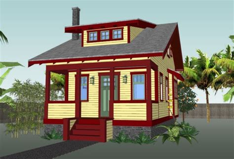 small house cottage plans 670 sq ft tiny cottage plans