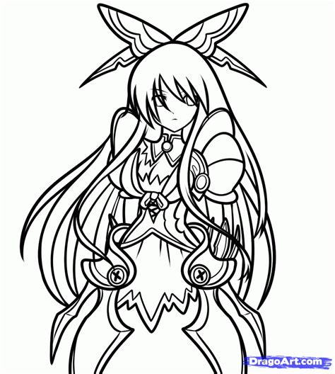live coloring survive free colouring pages
