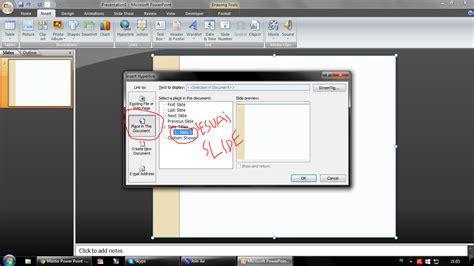 cara membuat email baru ppt cara membuat slide terkunci master power point