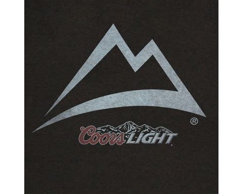 coors light blue mountains the gallery for gt pabst blue ribbon clip art