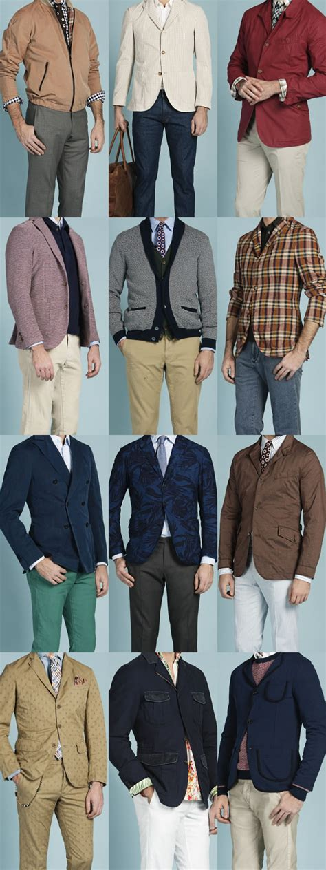 5 men s italian clothing brands you should fashionbeans
