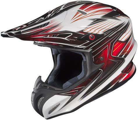 hjc motocross helmets 133 16 hjc rpha x factor helmet 142431