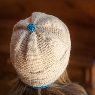 knit wise ravelry family whirlwind hat pattern by knitwise design