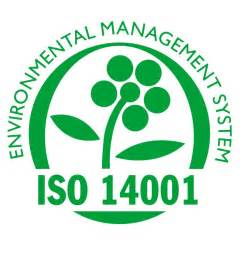 What is iso 14001 latest updates