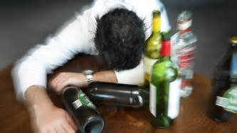 How does binge drinking ruin the teenage brain siowfa15 science in