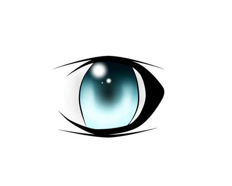 imagenes ojos de anime ojo anime o3o by xxemmawolfxx on deviantart