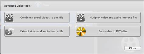 format dvd tool how to burn videos into dvd disc on mac etinysoft total