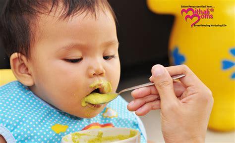 film untuk anak 6 bulan 9 prinsip pemberian makanan untuk anak anda 6 bulan 2