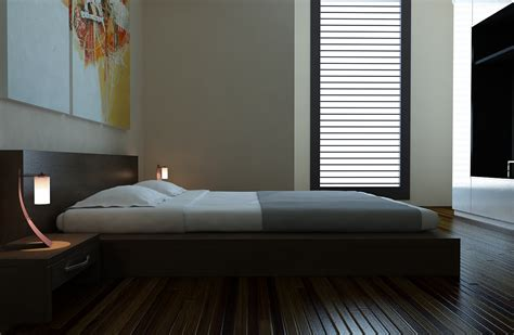 simple bedroom simple bedroom design make it easy but very modern