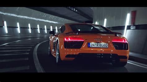 audi r8 advert audi r8 television advert banned irresponsibly