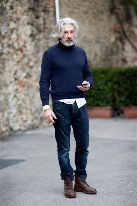 old and stylish 20 incredibly stylish older men who prove that age is no