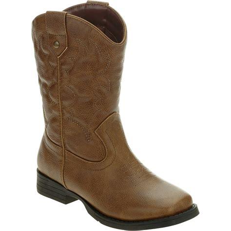 boots boys western chief wilderness camo neoprene boot children