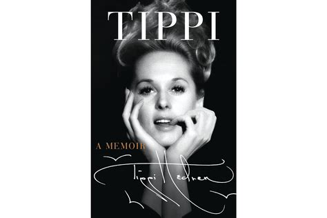 tippi a memoir books the best books of 2016