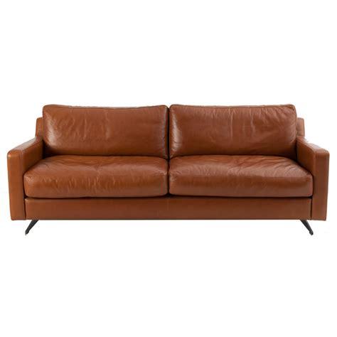 newport couch newport aston steel leg lounge sofa sofa chair