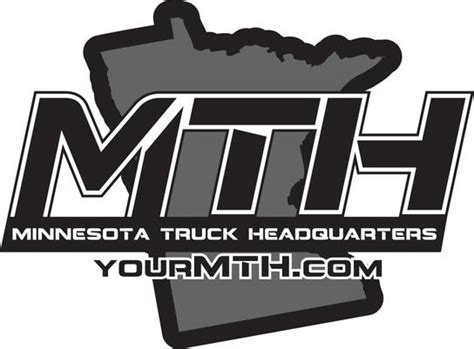 minnesota truck headquarters reviews minnesota truck headquarters st cloud st cloud mn 56301