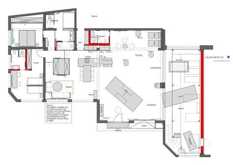 bertz heppenheim raum in form innenarchitektur architektur kerstin bertz