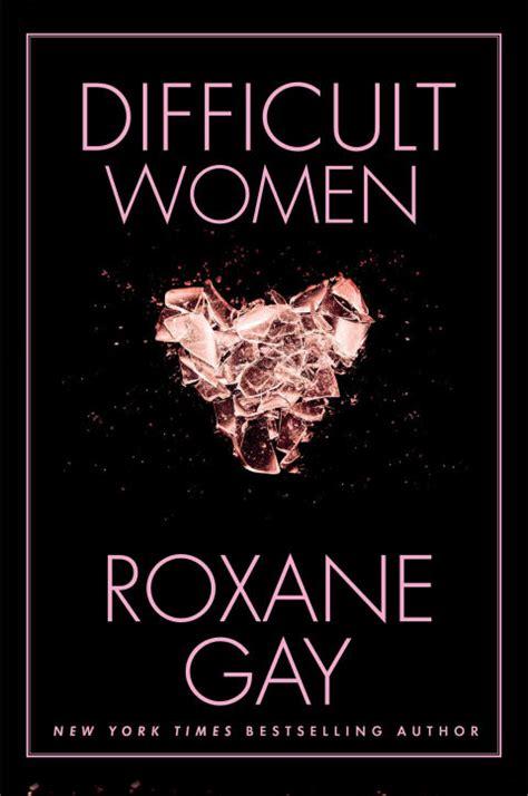 books  women    fiction  female authors  read  year