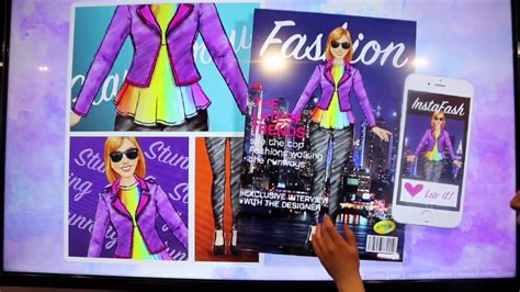 design clothes youtube design your own clothes with crayola fashion superstar
