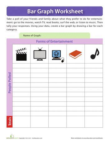 Graphing Data Worksheets High School by 27 Best Images About Homeschooling Math Worksheets On