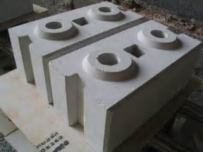 Concrete Block Homes Plans sy1 10 thailand soil interlocking brick machine compressed