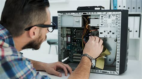 electronics engineering technology bachelor  science