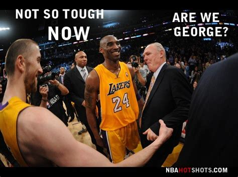 Funny Kobe Memes - memes nba basketball memes funny pictures funny jokes