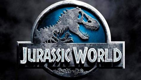 lego jurassic world logo first jurassic world teaser trailer gives a glimpse to all