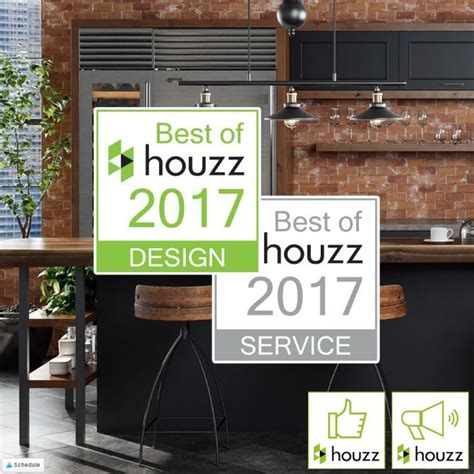 houzz customer service number the rug seller awarded quot best of houzz 2017 quot