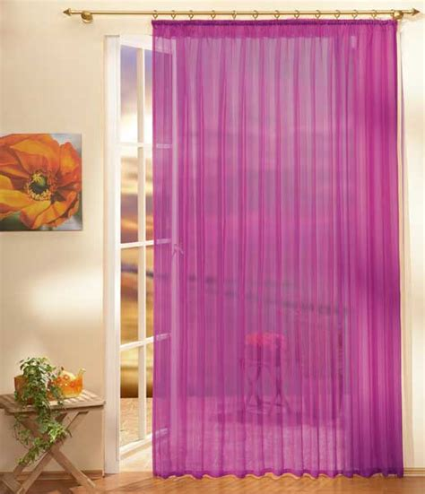 gardinen angebote gardinen mit krauselband angebote auf waterige