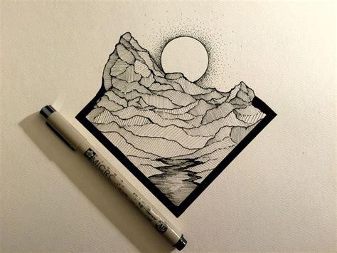geometric doodle ideas 25 best ideas about geometric drawing on