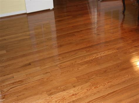 Hardwood Floor by Different Benefits Of Prefinished Hardwood Floors Wood