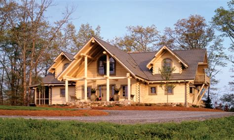 country cabins plans rustic old log homes log home rustic country house plans