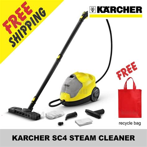 Vacuum Cleaner Malaysia vacuum carpet cleaner msia carpet vidalondon