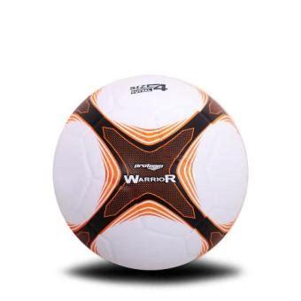 Proteam Bola Futsal F 1000 Blue daftar harga bola futsal semua merek terbaru september