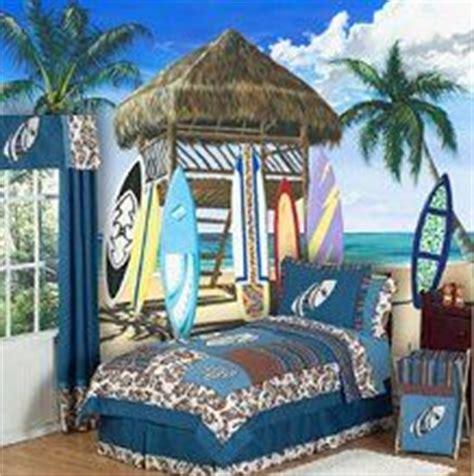 tropical themed bedroom design for those who love bright hawaiian theme bedrooms on pinterest hawaiian bedroom