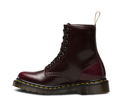 dr martens sandals womens sale dr martens uk sale womens dr martens vegan 1460 cherry