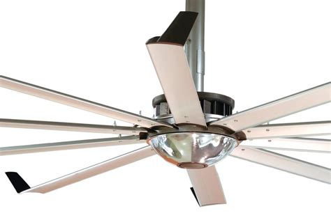 big fans residential element fan from big fans architect magazine hvac