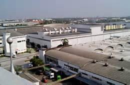 Isuzu Motor Thailand Company Limited Isuzu Isuzu To Boost Production Capacity In Thailand