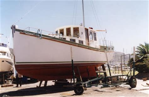 should i buy a duck boat ckd boats roy mc bride wooden boats how to build them