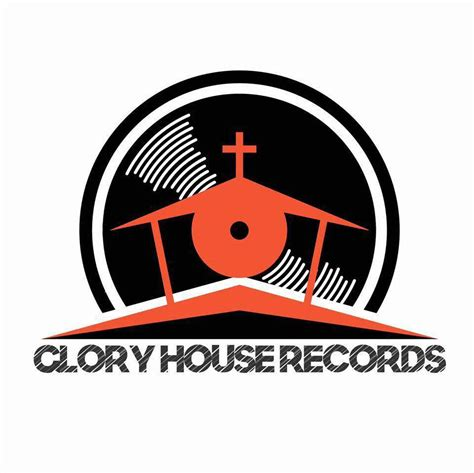 glory house minister barry to release second album ghana news