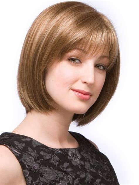 medium length hairstyle dor a squre jaw photos medium length hairstyles for square faces black