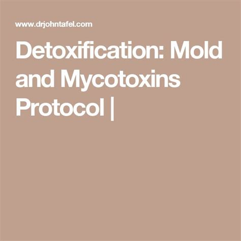 How To Detox After Living In Mold by Best 25 Mold Ideas On Silicone Molds