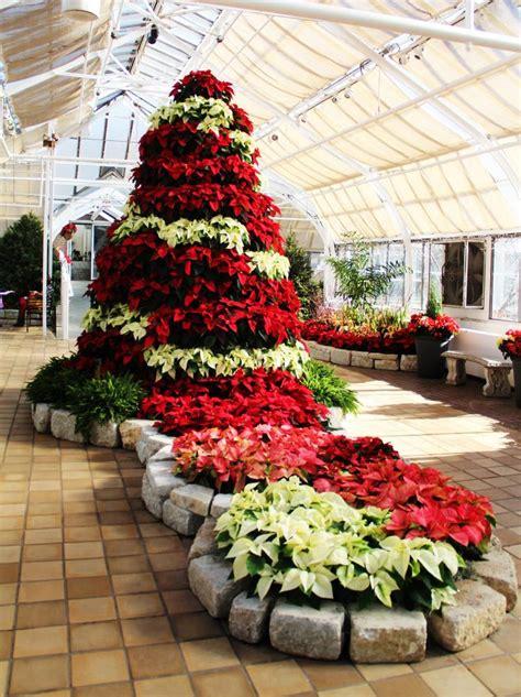 botanical gardens in ohio travel channel ohio botanical garden one of nation s best