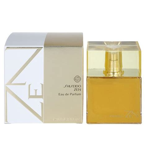Zen Detox Nz by Designer Perfume Nz