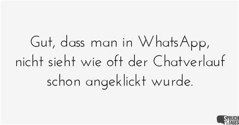 nachtk stchen wei gut dass in whatsapp nicht sieht wie oft der