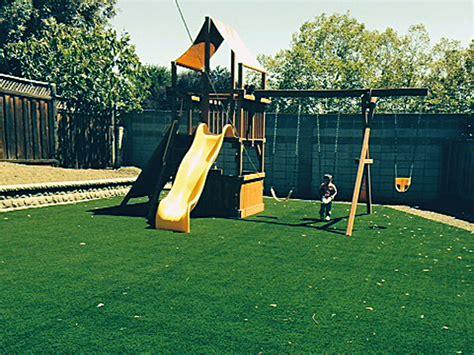 backyard grass cost synthetic grass cost elgin texas backyard deck ideas backyard design