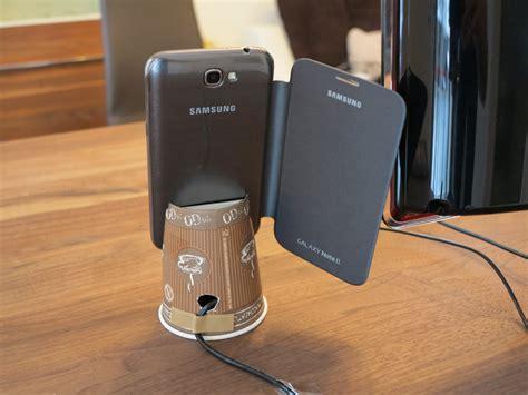 Casing Samsung Galaxy Note 8 Bayern Munchen Top Logo Custom Hardcase C samsung multimedia dockingstation edd s20e